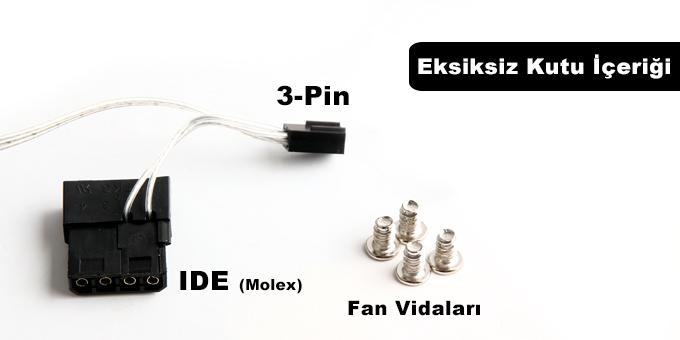 https://akortek.com/assets2/aecfsl200b_icgorsel5.jpg