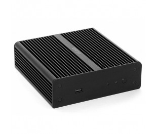 Dark EVO XS100 Intel Celeron 847 , 2GB / 60GB SSD,HDMI Mini NUC PC