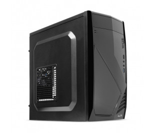 Aerocool CS102 400W USB 3.0 Micro ATX Kasa