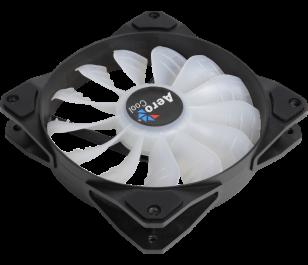 Aerocool P7-F12 12cm RGB Led Fan