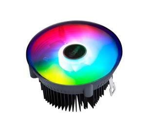 Akasa Vegas Chroma AM ARGB AM3+ AM4 İşlemci Soğutucu