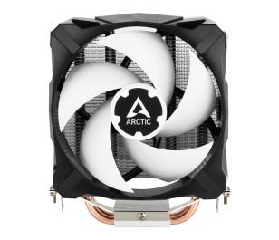 ARCTIC Freezer 7 X Intel/AMD PWM İşlemci Soğutucu