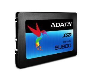 ADATA SU800 128GB SSD 560-300MB/s SATA 6Gb/s