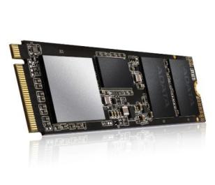 ADATA XPG SX8200 Pro 3500MB/s -3000MB/s m2 PCIe 1TB SSD