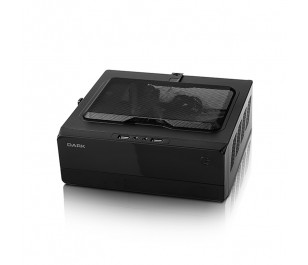 Dark EVO IPC532 i5 4570 4GB / 120GB SSD MİNİ  PC