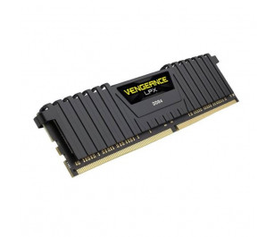 Corsair DDR4 8GB Vengeance 3000MHz Ram Bellek (CMK8GX4M1D3000C16)
