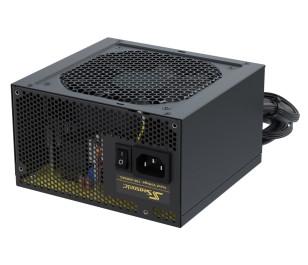 Seasonic Core GC-650 650W 80Plus Gold ATX Güç Kaynağı