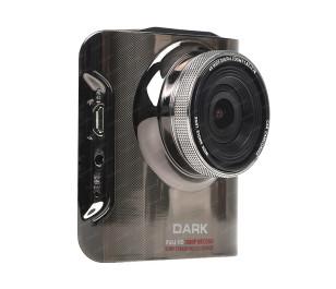 Dark AT1 Sony Sensörlü Araç İçi Kamera