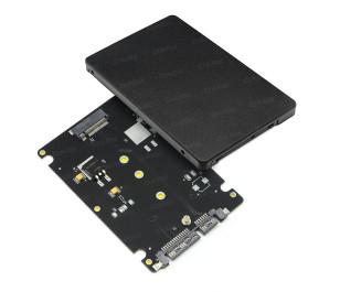 Dark M.2 (NGFF) - SATA Dönüştürücü