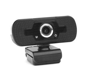 Dark 1080p30fps USB Web Kamera