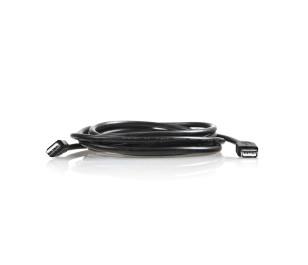 Dark USB 2.0 1.5m Uzatma Kablosu