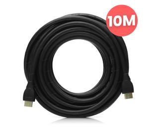 Dark 10M 4K@60p, 18Gbps HDMI 2.0b Kablo