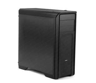 Dark PC SR125 Intel  Xeon E2683 V3 işlemci, 32GB DDR4 Bellek, 240GB PCI-E SSD, 2TB (1TBx2) HDD, 500W 80Plus (DK-PC-SR125)