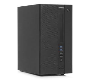 Dark 300W SFX Type C, USB3.0, Siyah Mini Tower Kasa