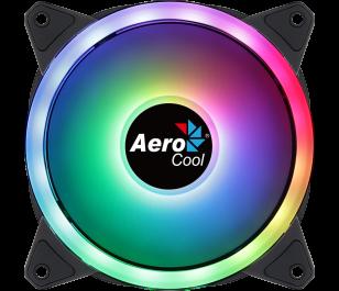 Aerocool Duo 12cm ARGB Fan