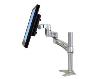 Ergotron Neo-Flex Geniş LCD TV / Monitör Kolu (45-235-194)