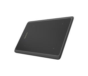 "Huion H420X 4.17"" x 2.60"" 8192 Kad. 5080LPI Grafik Tablet"