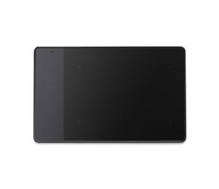 "Huion 420 4"" x 2.23"" 2048 Kad. 4000LPI Grafik Tablet"