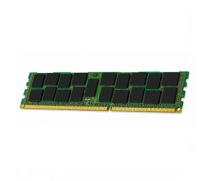 Kingston DDR3 16GB 1866MHz ECC Registered Server Ram - KTA-MP318/16G