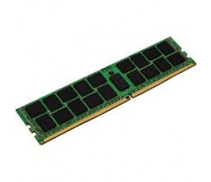 Kingston DDR4 16GB 2400MHz ECC Registered Server Ram - KVR21R15D4/16