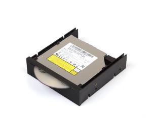 Panasonic CB 5023 GD Slot-In DVD-RW Yazıcı