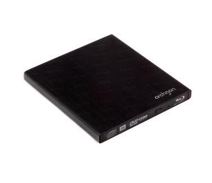 Archgon MD 8102U3 Harici Ultra Slim Blu-ray Yazıcı