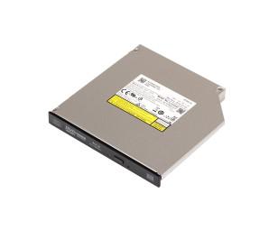 Panasonic UJ 260 Slim Notebook  Bluray Yazıcı BD-RW/DVD-RW
