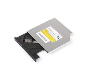 Panasonic UJ 272 Ultra Slim Notebook Tray Blu-Ray Yazıcı BD-RW/DVD-RW