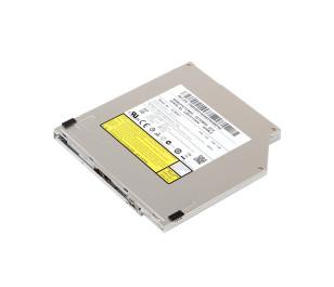 Panasonic UJ8A7 Ultra Slim Notebook Slot-In DVD Yazıcı DVD-RW (9,5mm)