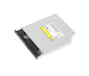 Panasonic UJ 8G2 Ultra Slim Notebook Tray DVD Yazıcı