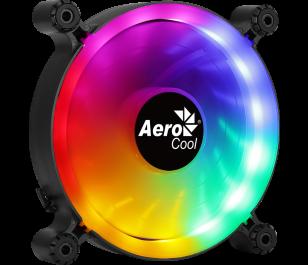 Aerocool Spectro12 12cm FRGB Fan