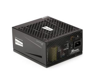 Seasonic Prime Serisi 1200W 80Plus Platinum Güç Kaynağı