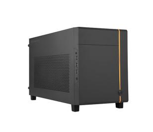 SilverStone SG14B Mini DTX/Mini-ITX Kasa