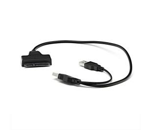 TX SATA - USB2.0 Dönüştürücü