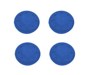 TX GamePad Analog Koruyucu (PS4/PS3/XBOX) - Mavi