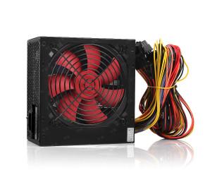 TX PowerMAX 300W 2xSATA, 2xIDE Bilgisayar Güç Kaynağı