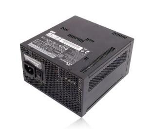 Seasonic P520FL Fansız 80+Platinum 520W Güç Kaynağı