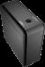 Dark Intel Xeon E2620 V4 Çift işlemci, 64GB DDR4 Bellek, 240GB SSD, 2TB HDD, GTX1080Ti 11GB, 750W 80Plus Br. Workstation(DK-PC-WR222)