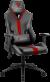 Aerocool ThunderX3 YC3BR Siyah/KırmızıOyuncu Koltuğu