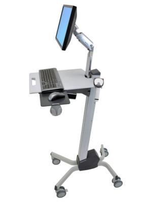 Ergotron Neo Flex LCD Monitör İş İstasyonu