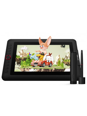 "XP PEN Artist 13.3 PRO 13.3"" LED IPS 1920x1080 Grafik Tablet ve Stand (XP-PENART133PRO)"