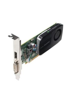 PNY Quadro K620 2GB 128Bit DDR3 Profesyonel Ekran Kartı (VCQK620-PB)