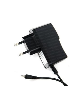 5V 2.0mm 2A Universal Tablet Şarj Adaptörü - T7000 ve T7016 uyumlu