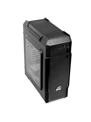 Akasa Venom LX USB 3.0 Mid Tower Oyuncu Kasası