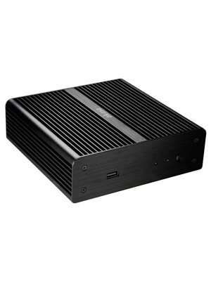 Dark EVO XS105 Intel Atom  , 4GB / 120GB SSD,HDMI Mini NUC PC