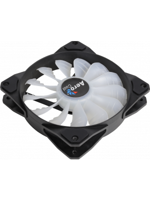 Aerocool P7-F12 12cm RGB Led Fan