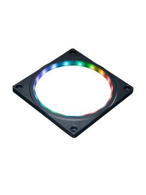 Akasa Adreslenebilir RGB 18 Ledli Fan Çerçeve Kiti