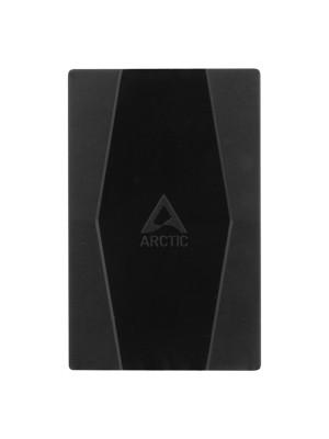 ARCTIC Fan Hub 10 Portlu PWM SATA Güç Destekli