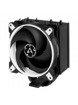 ARCTIC Freezer 34 eSports - Beyaz Intel/AMD PWM İşlemci Soğutucu