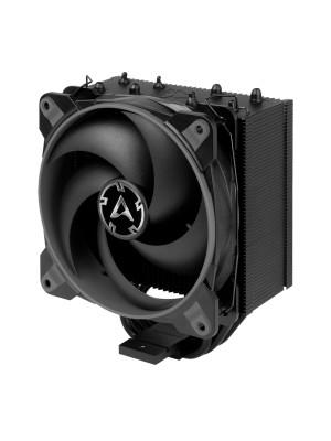 ARCTIC Freezer 34 eSports - Gri Intel/AMD PWM İşlemci Soğutucu